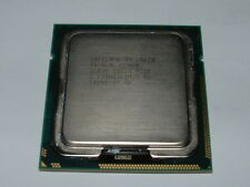 Matched Pair _ Intel Xeon SLBVD L5630 2.13 GHz /12M / 5.86 LGA1366 Quad Core CPU