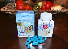 3 AUTHENTIC PEARL WHITE SLIMMING CAPSULE WEIGHT LOSS FAT DIET PILLS SLIM FIT