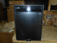 *DOMETIC CR-50 12/24 VOLT DC 50 LITER DRAWER REFRIGERATOR / FREEZER