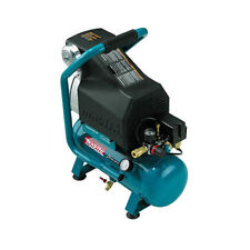 Makita 2.0 HP 2.6 Gallon Oil-Lube Air Compressor MAC700 New