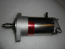 BRAND NEW after market ROTAX electric starter 447 503 532 582 aircraft PN 02-80