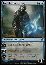 MTG JACE BELEREN EXC - JACE BELEREN - LRW - MAGIC