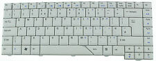 ACER ASPIRE 4315 4920 5220 5310 5920 4715Z 5910G 5920G TASTIERA LAYOUT UK F41
