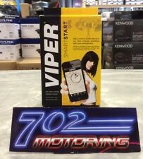 VIPER VSMC250 CANADIAN SMART START GPS / VSM250 / DSM250 / CANADA SMART START