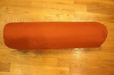 "Therma Rest Camping Mattress 70""x 20"" Inflatable Sleeping Pad Large"