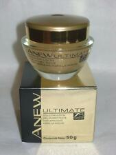AVON Anew Ultimate 7S Night Gold Emulsion 50ml - 1.7oz  New Sealed / Exp. 2018