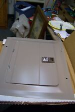 new Eaton / Cutler Hammer CH8BF Load Center Cover