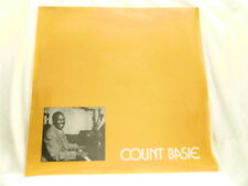 COUNT BASIE Chapter 4 Harry Edison Buck Clayton Don Byas Vic Dickenson NEW LP