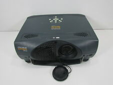 ASK PROIMA DESKTOP PROJECTOR DP5800