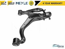 FOR LAND ROVER RANGE ROVER SPORT 05-13 FRONT RIGHT LOWER SUSPENSION CONTROL ARM