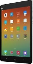 Xiaomi Mi Pad - 16GB Wifi - 128GB Expandable - 1 Year Manufacturer Warranty