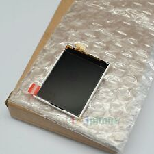 NEW LCD DISPLAY SCREEN FOR NOKIA C1-01 C1-00 X-1 C-1 X1-01 #CD-207