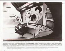 PF Jetsons : The Movie