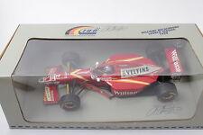 Modellauto Formel 1 Williams FW 20 1998 Heinz Harald Frentzen Minichamps 1:18