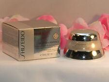 New Shiseido Bio-Performance Advanced Super Revitalizing Cream 1.7 oz 50ml