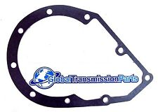 Ford E4OD 4R100 Transmission Extension Tail Housing Gasket 1989-2004 E9TZ-7086-B