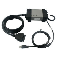 Volvo VIDA DICE OBD2 Diagnostics Scan Tool Version 2014D
