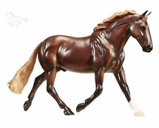 Breyer 9171 Irish Draught - Best of British