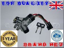 Mercedes Sprinter Vito 1995-2006 IGNITION BARREL LOCK A9014600104