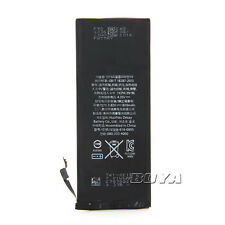 original new 1810mAh Li-ion battery for iPhone 6 phone replacement charger
