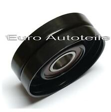 TENDICATENA per Zeppa Cinghia Nervature Vw Bora Golf IV NEW BEETLE VENTO NUOVO