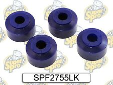 SuperPro Shock Absorber Bush SPF2755LK fits Toyota Tercel 1.5