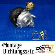 Turbolader BMW 530d E39 730d E38 184PS 193PS 2247691F 11652248906 454191