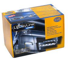 Hella LEDayLine LED running light Citroen Jumper ab04/06 2PT 010.043-811