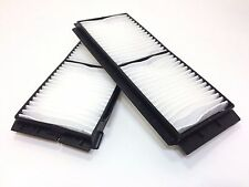 FC16098 AC CABIN AIR FILTER For Mazda3 2010 2011 2012 2013 Mazdaspeed.