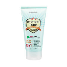 [ETUDE HOUSE] Wonder Pore Deep Foaming Clanser - 170ml