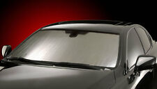 Windshield Custom Sun Shade 2009 2010 BMW M3 sedan (E90) Best Fit Shade BM-51