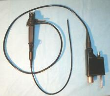 PENTAX VB-1830T video Bronchoscope, flexible endoscope 6mm x 60cm