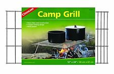 Coghlan's Camp Grill New