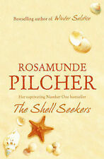 The Shell Seekers by Rosamunde Pilcher (Paperback, 2005)