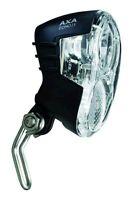 AXA LED Scheinwerfer Echo 15 Switch schwarz