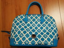 Handbag Women - Dooney & Bourke