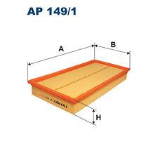 Luftfilter FILTRON AP149/1