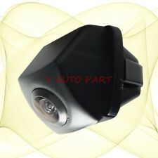 Car Back REAR VIEW REVERSE Parking CAMERA 170° COLOR CCD for 09 Toyota CAMRY