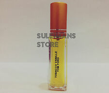 Tobacco Vanille Tom Ford - 10ml (0.33oz) DECANTED oil based perfume