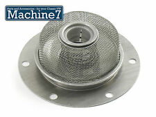 Classic VW Beetle Engine Oil Filter Strainer 14.5mm Bug Split 1200-1500cc 61-67