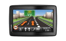 TomTom Via 280 Automotive (Mountable) GPS