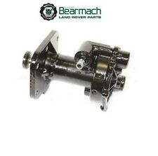 Land Rover Defender 90 110 130 300tdi Brake Vacuum Pump - Bearmach - ERR3539