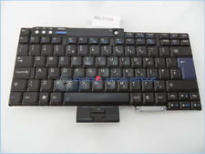 Lenovo  T61p Type 6457-A26  - Clavier MW-90GB 42T3265  / Keyboard