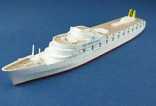 Hornby TRIANG-MINIC ships MODEL m715-SS Canberra - 1:1200 - Nave-Ship
