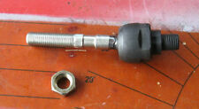 accord 2.3l 3.0l coupe rack end tie rod 98-02