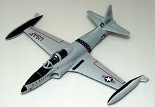 Sky Angel T-33 50mm EDF RC Fighter Jet RC Plane PNP No Radio
