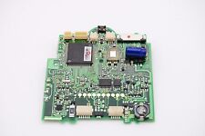 Canon 580EX II Flash Main Board MCU Processor NO LCD DH9932