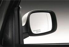 PEGATINA STICKER VINILO COCHE Peugeot Sport retrovisor racing mirror autocollant