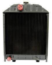 5096597 5153481 RADIADOR TRACTOR FIAT FORD 450-540-640-600-766 ECC.