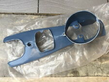 Honda C100 CA100 C102 C105 C105T Head Light Case BLUE /// NEW